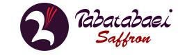 Tabatabaei Saffron